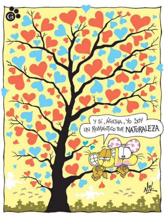#nik #gaturro