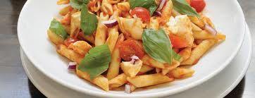 #Prezzo #Pasta #LondonVictoria #Victoria #London #Food #FoodForThought #EatOut #VictoriaStation #Shopping