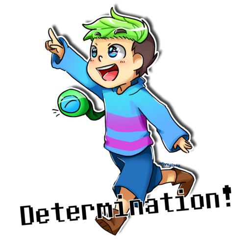 undertale images Undertale Jacksepticeye HD wallpaper and