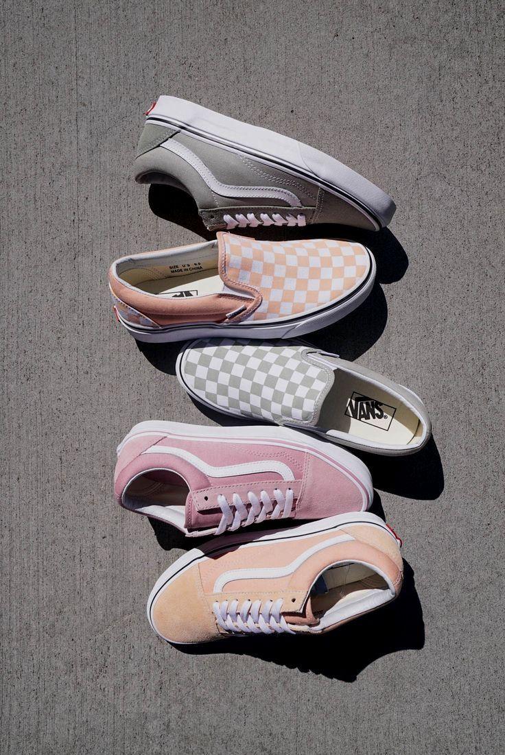 Möchten Sie mehr über Sneakers erfahren? Dann klicken Sie einfach hier für weitere Informationen