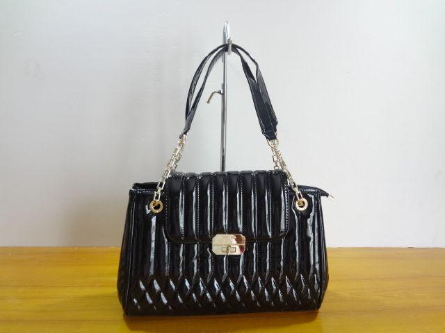 Chanel Handbags BR 24236