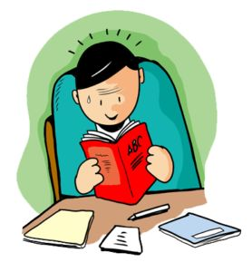 Nämä ohjeet tehostavat opiskelua ja antavat aikaa muuhunkin Huono motivaatio opiskeluun johtuu useimmiten opiskelutyylistä. Muuta tyyliä ja opiskelu muuttuu helpommaksi ja motivoidut opiskeluun uudestaan. Opiskelu on joskus tuskallista Jos kysyt: Miten opin helpomalla ? Miten tehostan opiskelua ? Mikä on oikea lukutekniikka ? Miten luen tenttiin ? Vastaus löytyy näistä ohjeista. Kirja- / lukuvalinnat Mieti tarkkaan mitä aiot lukea. Lue kirjan / artikke...