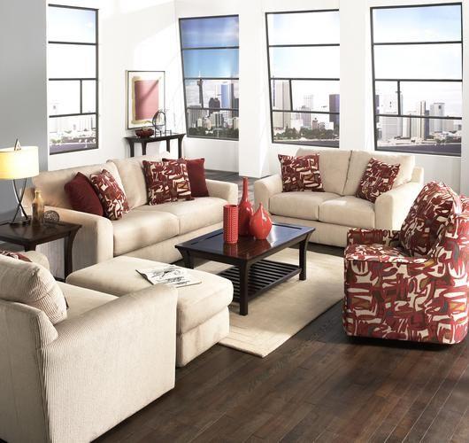 12 best Ultra Modern Living Room Furniture images on Pinterest