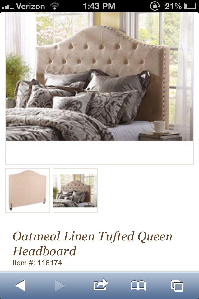 pinitpretty  kirklands Kirklands com  Bedroom FurnitureBed Furniture. 53 best Kirklands  images on Pinterest   Holiday decorations