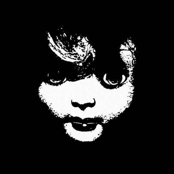 vaaka-mv-1.jpg (580×580)