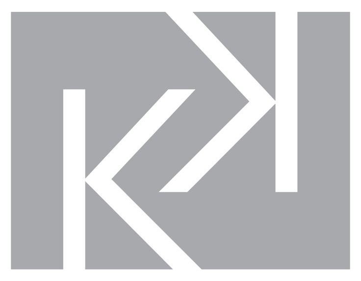 logo <3