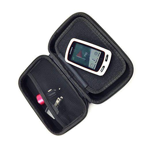 Arccos Golf 360 Golf Performance GPS Tracking System (for iOS & Android) Bundle | Live Shot Tracking, 14-Sensor Set