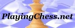 Play chess online. Learn and practice.