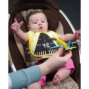 35 Best Baby Travel Gear Images On Pinterest Baby Travel