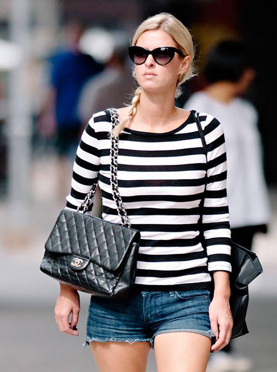 aebcda8606d Pin by jessy jade on Chanel handbags