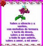 paginas-de-poemas-de-amor-y-una-rosa