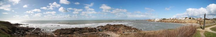 visites et activités aux sables d'olonne
