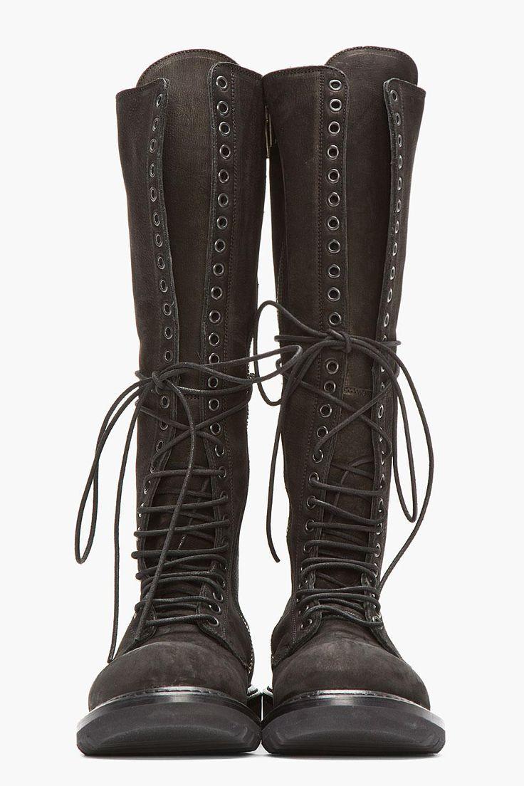 39 best Boots images on Pinterest