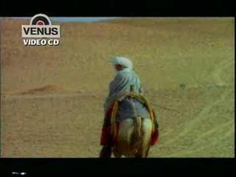 O Sanam Muhhobat Ki Kasam | Lucky Ali