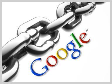 Los enlaces entrantes o backlinks son claves http://www.victorberroya.com/enlaces-entrantes-o-backlinks-algo-clave-en-seo/