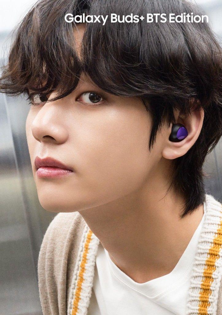 Samsung S20 Photoca In 2020 Taehyung Photoshoot Taehyung Kim Taehyung