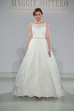 17 Best Images About Bridal Market Spring 2013 Collection