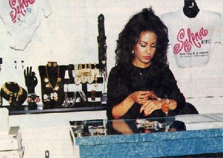 602 best selena images on pinterest - Selena gomez boutique ...