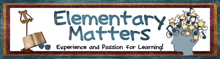 Elementary Matters: Twelve Strategies to Get From Working Memory to Long Term Memory