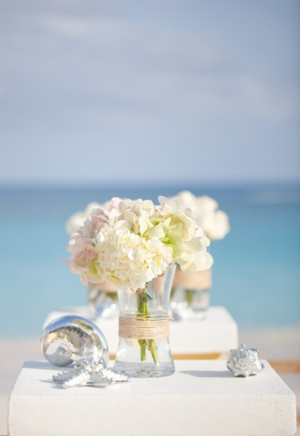 Best elegant beach wedding ideas images on pinterest