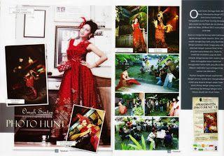 qinkqonk's Portfolio: OmahSInten PhotoHunt V.1