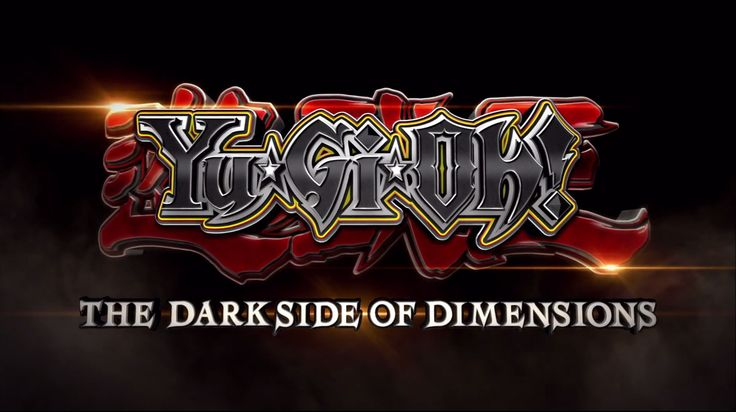 Yu-Gi-Oh! The Dark side Of Dimensions movie vostENG ENG : http://freemoves.altervista.org/download-yu-gi-oh-the-darkside-of-dimensions-movie-vosteng-eng/  Watch Yu-Gi-Oh! The Dark side Of Dimensions in streaming, Watch Yu-Gi-Oh! The Dark side Of Dimensions in streaming English, Watch Yu-Gi-Oh! The Dark side Of Dimensions in streaming English subtitle, Watch Yu-Gi-Oh! The Dark side Of Dimensions English, Watch Yu-Gi-Oh! The Dark side Of Dimensions English subtitle,