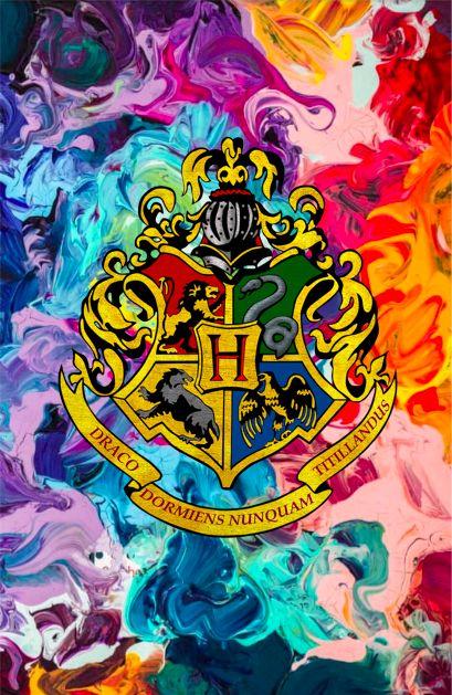 Harry Potter Wallpaper For Potterheads