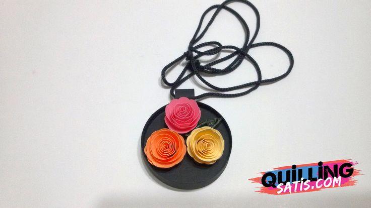 özel tasarım madalyon kolyelerimiz. istenilen renk çiçek çalışılabilir.tasarımı tarafımıza aittir. sizin kolyeniz , sevdiklerinize vereceğiniz hediyeler eşsiz olsun.