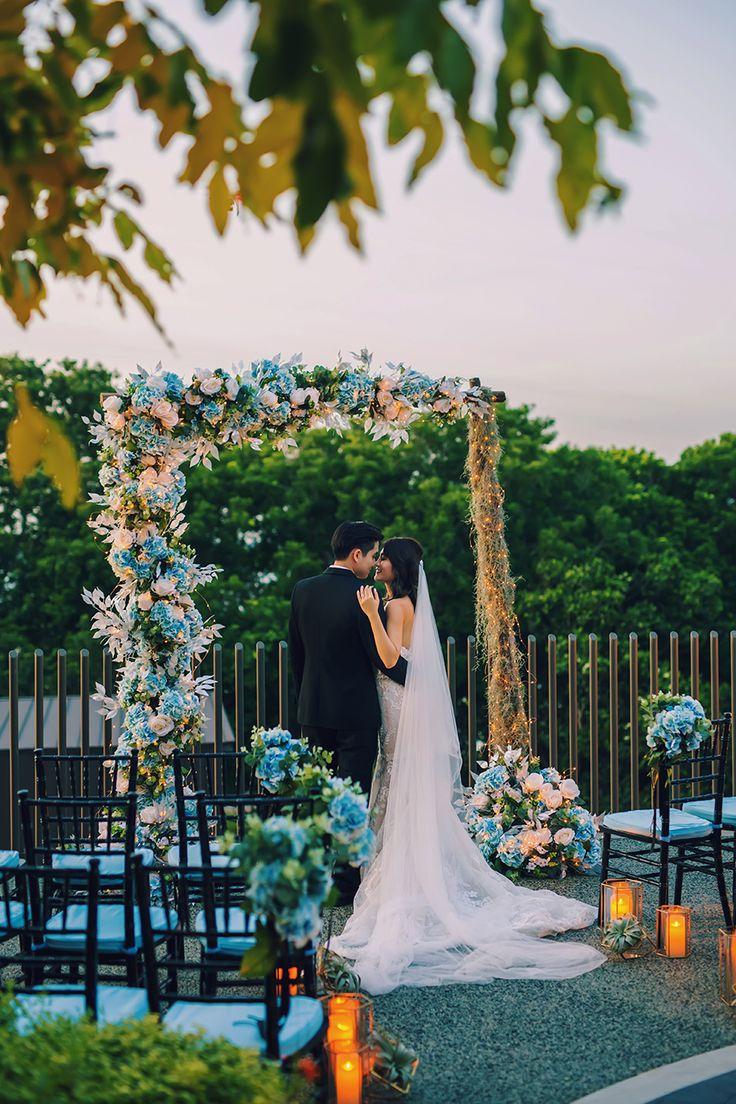 609 best Singapore Wedding Venues images on Pinterest