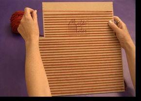 MOLDE TELAR, sacar un molde a la prenda que queramos copiar, cortamos un carton piedra, ( carton duro, firme) , se le da la forma igual al...