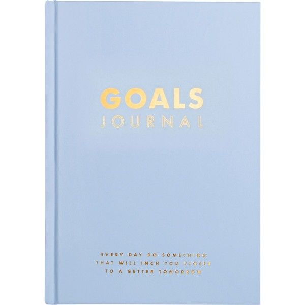 Best 25 Goal Journal Ideas That You Will Like On