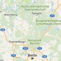 Hier findest du die besten Ausflugsziele in Berlin, die auch Kindern Spaß machen und zu einem schönen Familienausflug einladen.