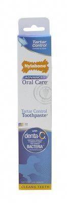 Oral Care Tarter Control Paste für Hunde 2,5 Unzen #control #hunde #paste #tart…