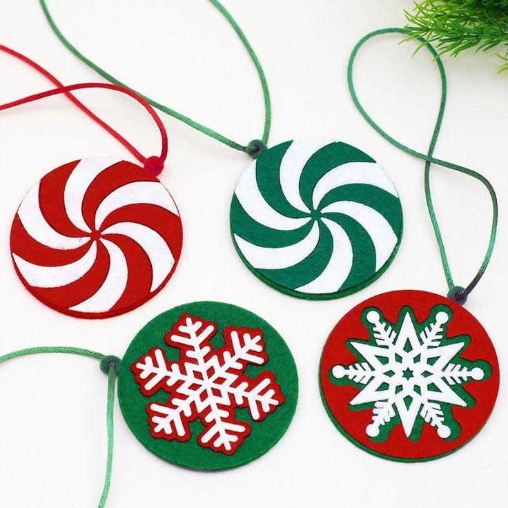 Pek yakında 2015! - Christmas 2015