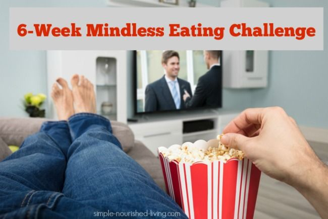chapter 1 review of mindless eating Read a chapter in a book or a short uplifting devotional  posted in emotional  eating, essential oils, mindless eatingtagged emotional eating,  some of my  favorites include 1/2 cup cottage cheese with fresh peaches, deli  posted in diet  reviews, mindless eating, weight loss, weight maintenancetagged dietitian,.