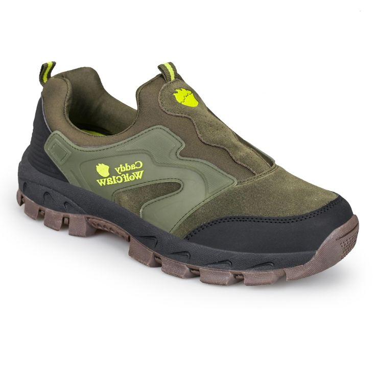 Mbt Physiological Footwear Schoenen Gent