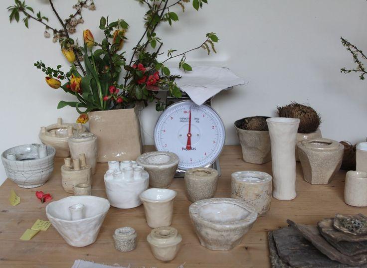 127 Best Vases Images On Pinterest Jars Vase And Vases