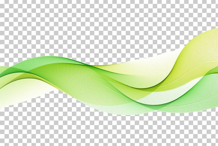 Green Wave Ce Glass Industries Green Wave Png Discounts And Allowances Glass Grass Green Gree Green Wave Powerpoint Background Design Page Borders Design