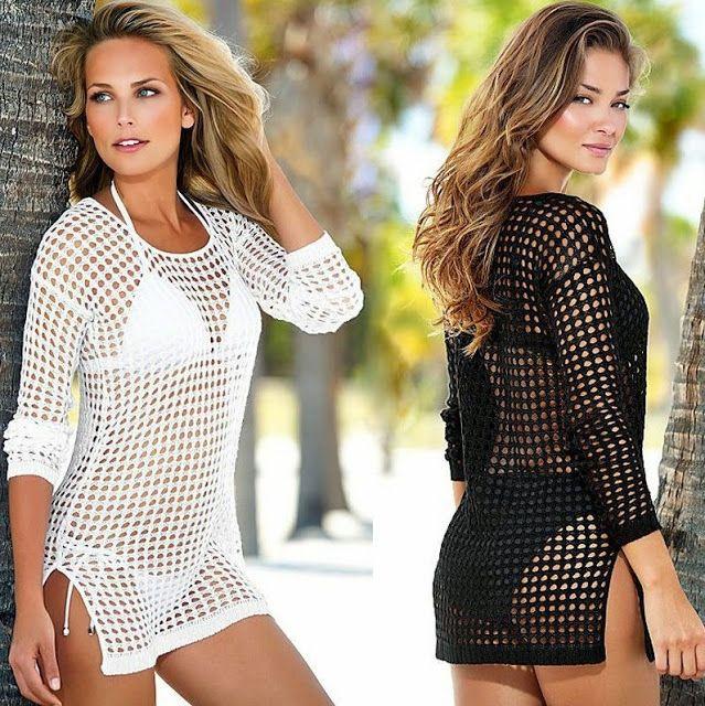 Новый тренд - женские бикини купальники в сеточку и сексуальный купальный костюм пляжное платье по доступной цене к новому пляжному сезону с бесплатной доставкой!   bikini sexy