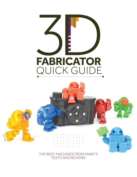 Find The Perfect 3D Printer for You! #3dprinting