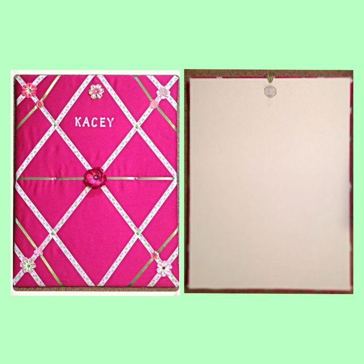 26 Best Pink Ladybug Things For Sale On Images On Pinterest Ladybug