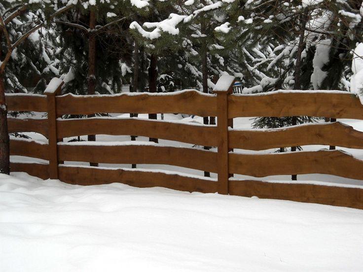 O firmie - strefa42 ogrodzenia typu ranczo, western, bramy, furtki