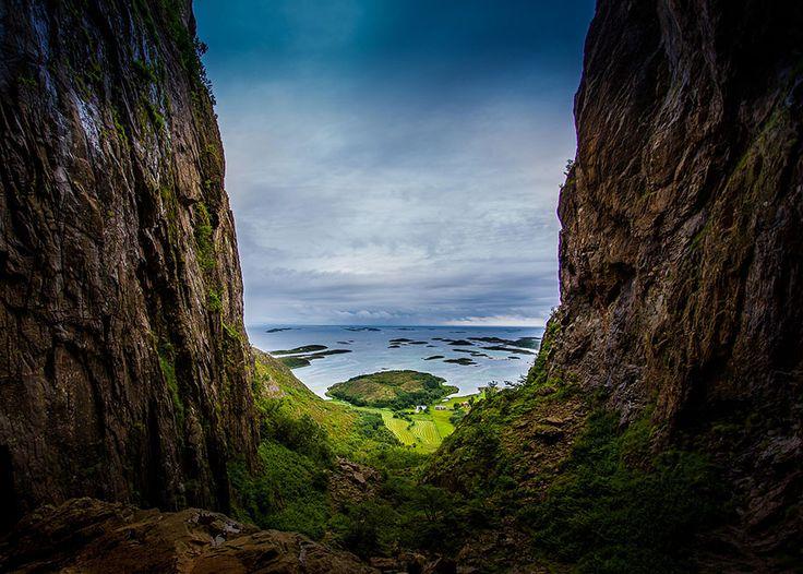 norway-landscape-photography-scandinavian-nature-24