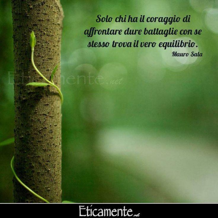 .Mauro Sala