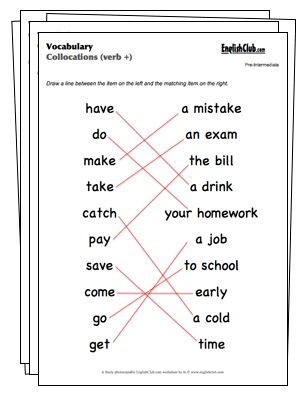 esl beginners who what where when worksheets pdf