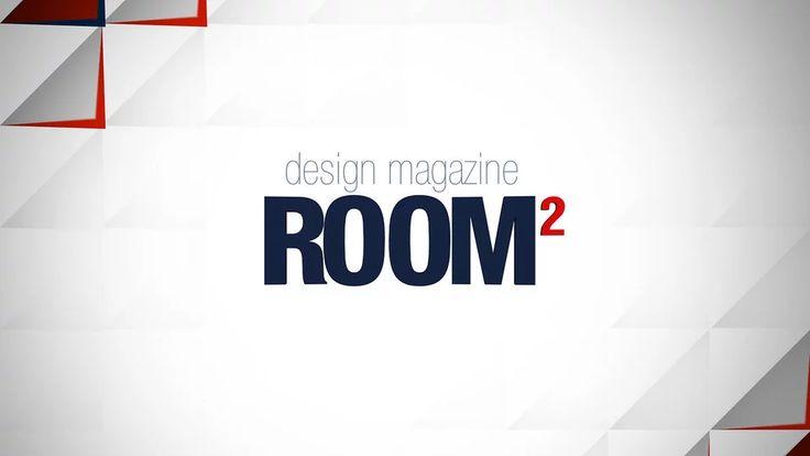 ROOM2 Program Title on Vimeo