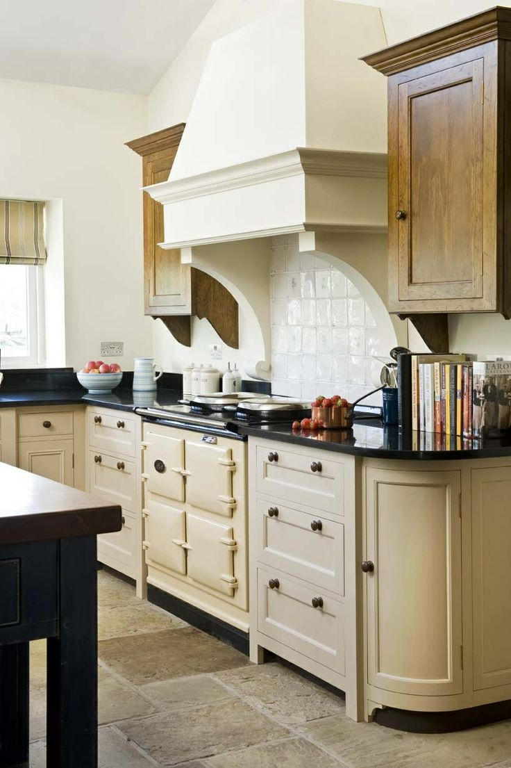 888 best Agas+Cookers+Stoves images on Pinterest | Aga kitchen ...