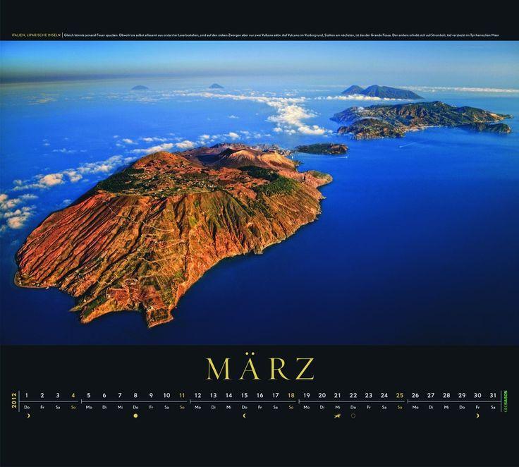 Calendari   Nino Bartuccio