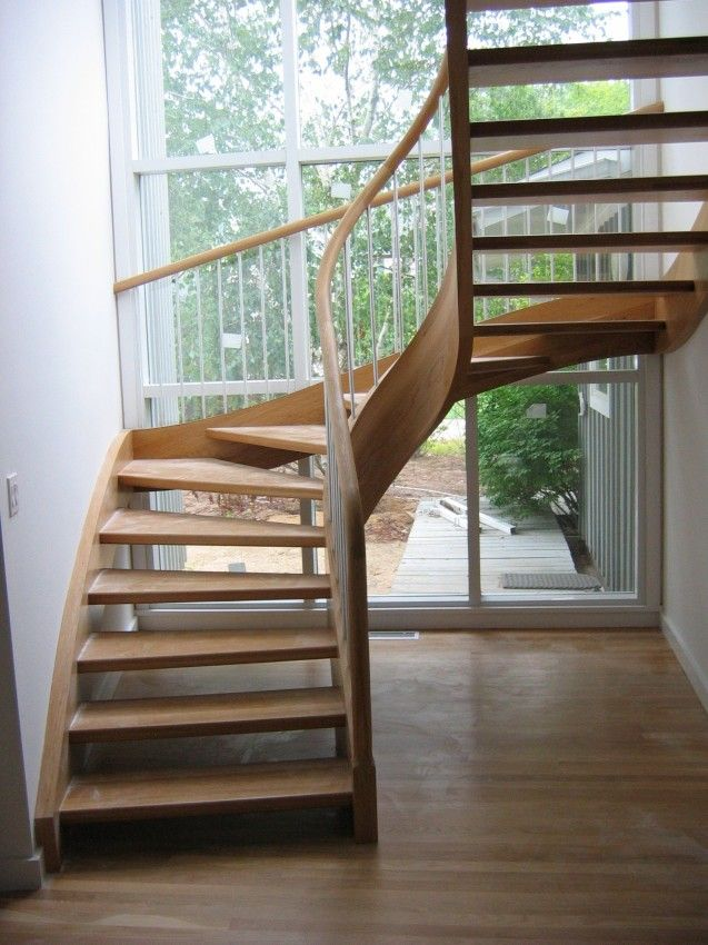 Deer Park Stairbuilding U0026 Millwork Co. Offers A Wide Variety Of Custom  Stairs And Stair Parts. Deer Park Stairs Is New Yorku0027s Premier Manufacturer  And ...