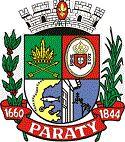 Acesse agora Câmara de Paraty - RJ retifica Concurso Público com diversas vagas  Acesse Mais Notícias e Novidades Sobre Concursos Públicos em Estudo para Concursos